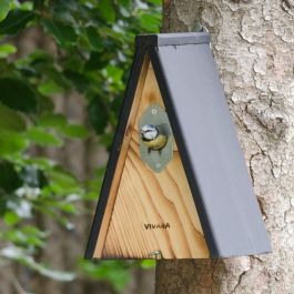 Vernon 28mm Nest Box