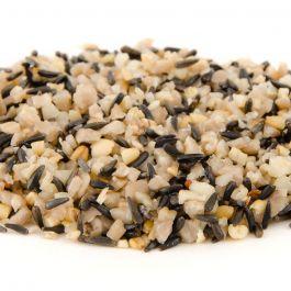 Gourmet Small Bird Seed Mix