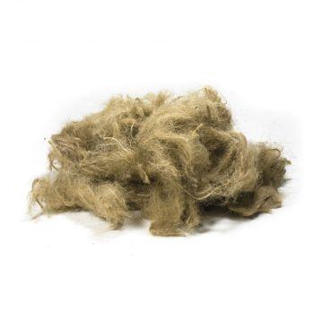 Organic Nesting Wool