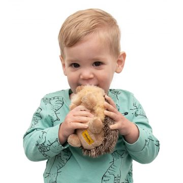 Wilberry Hedgehog Soft Toy