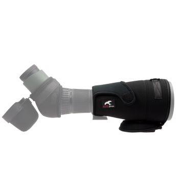 KITE protective case for Swarovski ATX65 lens
