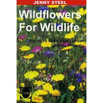 Wildflowers for Wildlife
