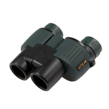 Kite Compact 8x25 Binoculars