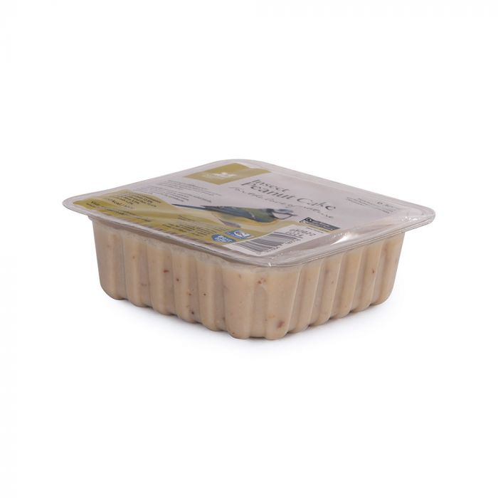 National Trust Insect Peanut Cake 300g