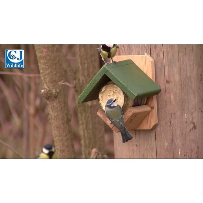 National Trust Original Peanut Butter for Birds