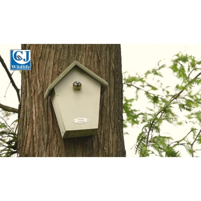 Lucerne 28mm Nest Box