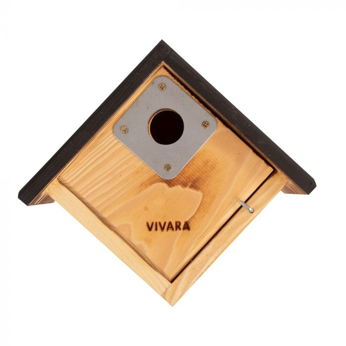 Alamo 32mm Nest Box
