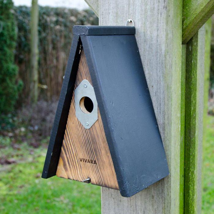Vernon 28mm Nest Box