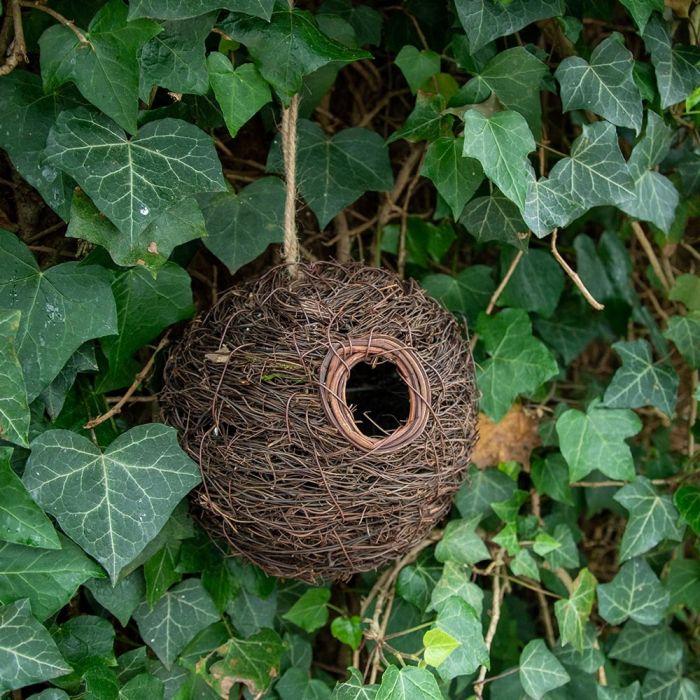 Machico Lounge Nest