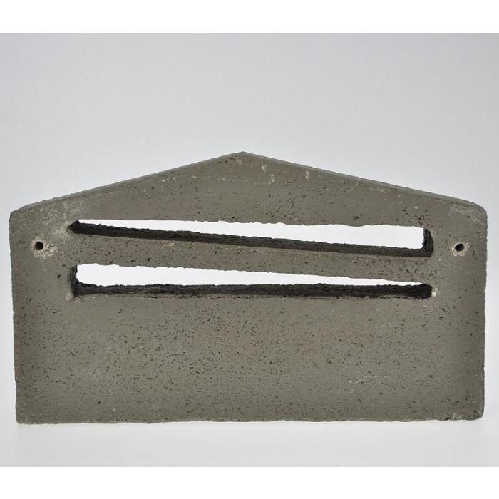 WoodStone® Lincolnshire Bat Block