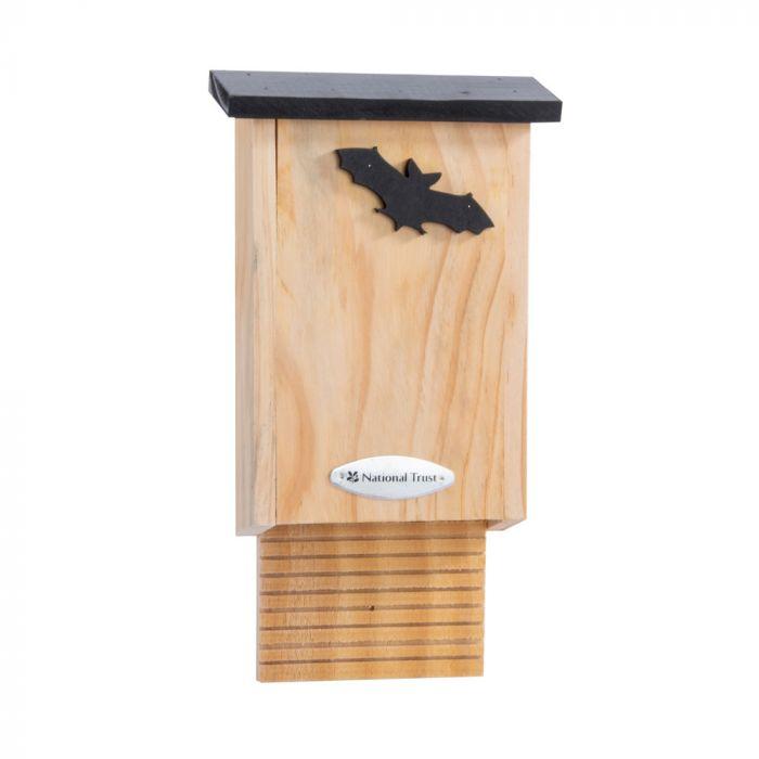 National Trust Glamis Bat Box
