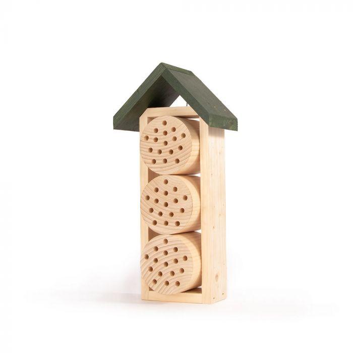 Bee Hotel Ustica