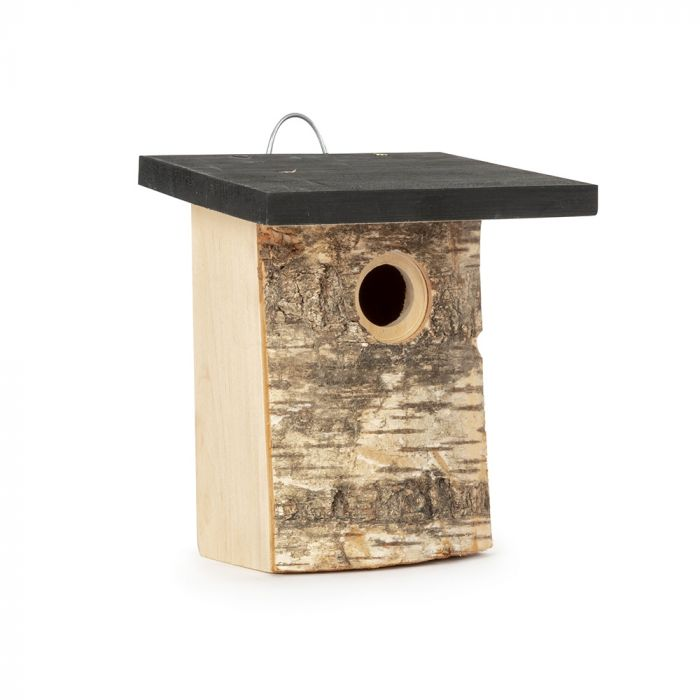 Stavanger 32mm Nest Box