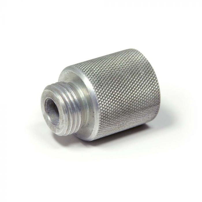 Feeder Tray Spacer