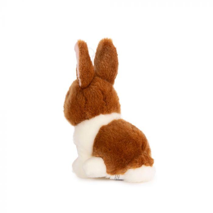 Wilberry Rabbit Soft Toy