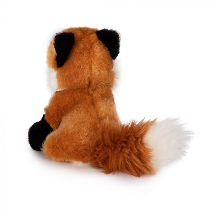 Wilberry Fox Soft Toy
