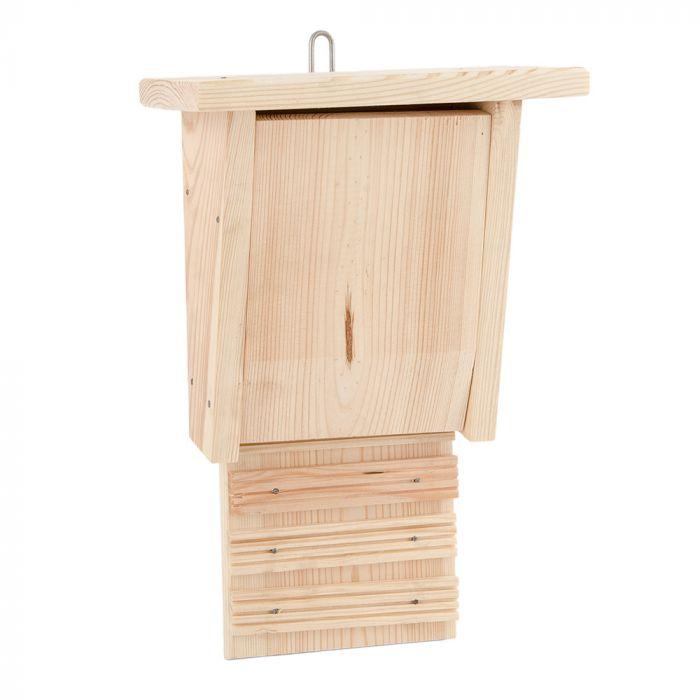 Igor Bat Box Building Kit