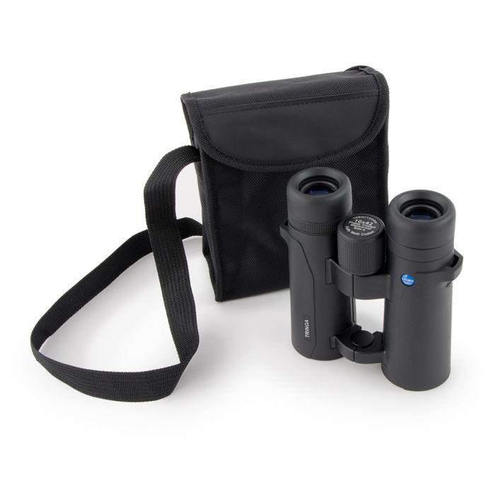 Vivara Tringa 10x42 Binoculars