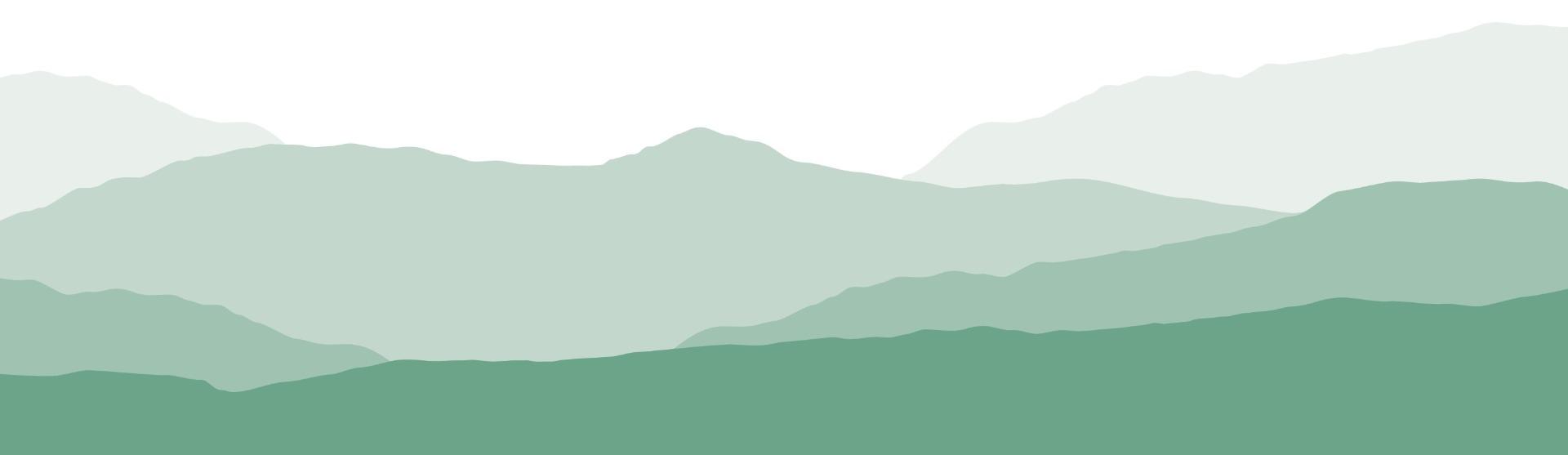 National Trust Hills
