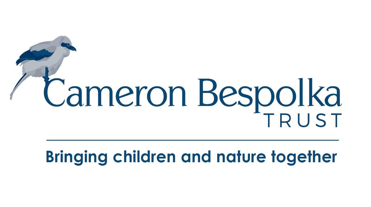 Cameron Bespolka Trust