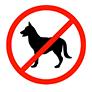 [OLD] Pet Warning