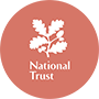 National Trust Nesting Wool