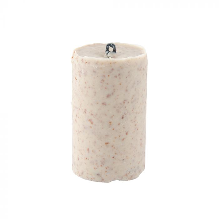 Peanut Cake Tube Fruit & Nut (500ml)