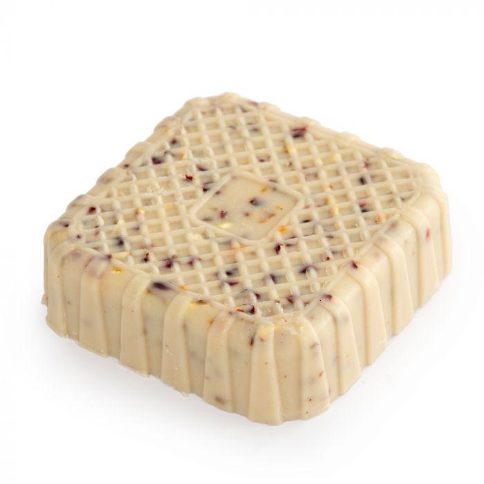 Peanut Cake Square Supreme