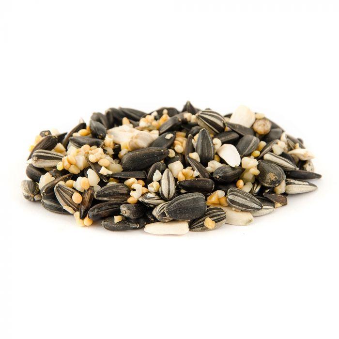 Hudson Seed Feeder Pack