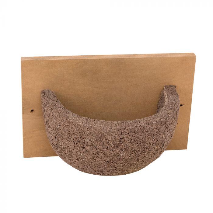 Swallow Nest Box