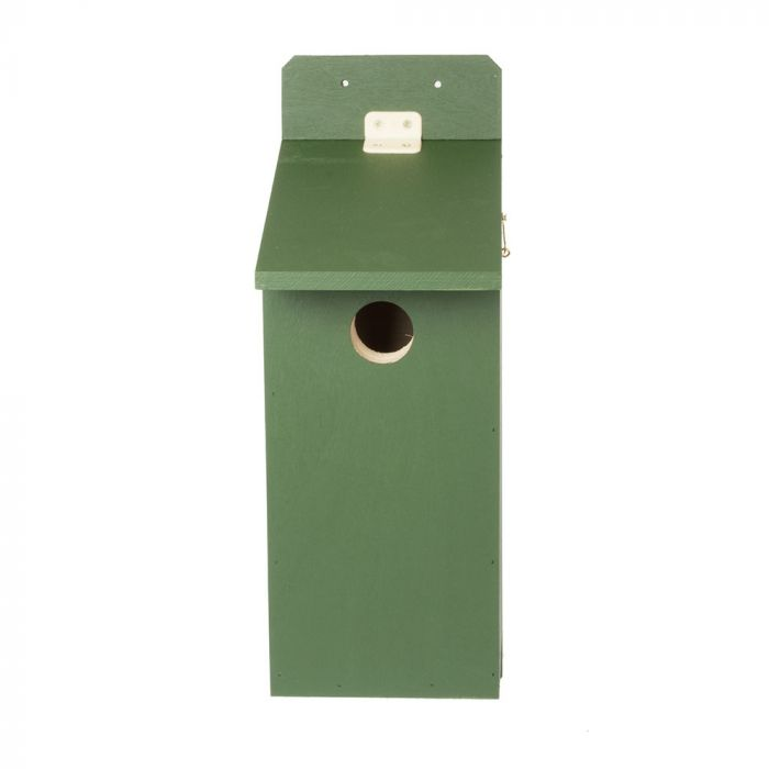 Starling 45mm Nest Box