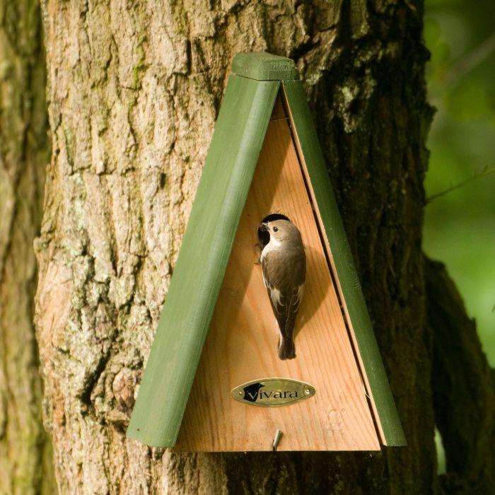 Aruba 28mm Nest Box