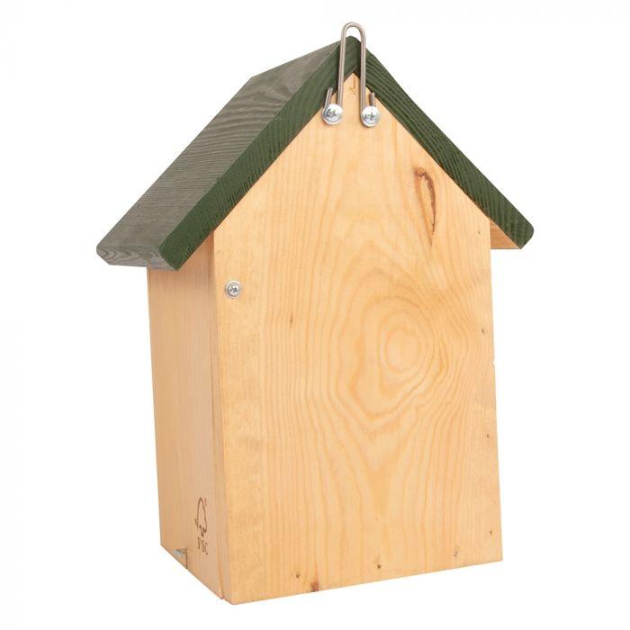 Malta 34mm Nest Box