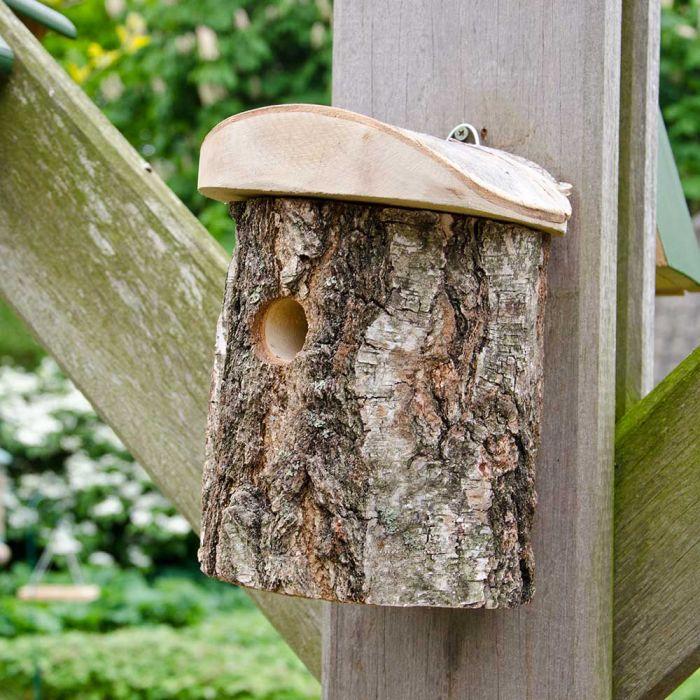 Stockholm 34mm Nest Box