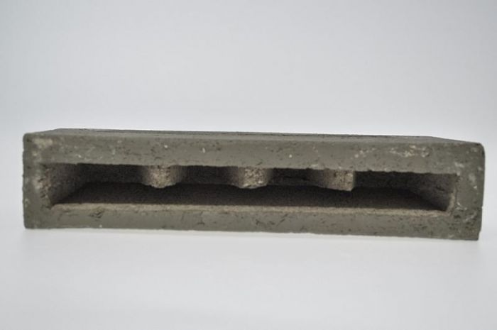 WoodStone® Lincolnshire Bat Block