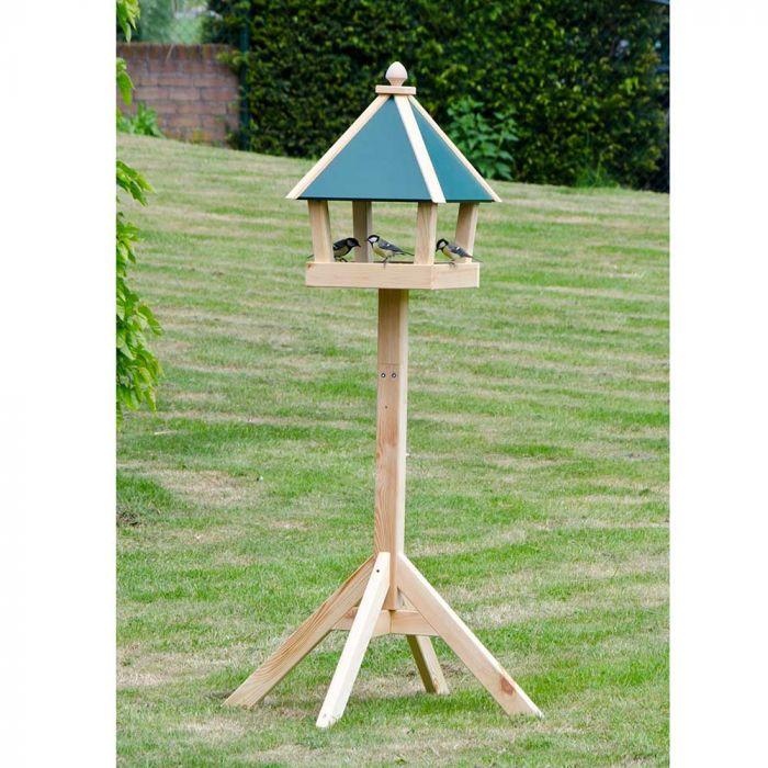 Glendale Bird Table
