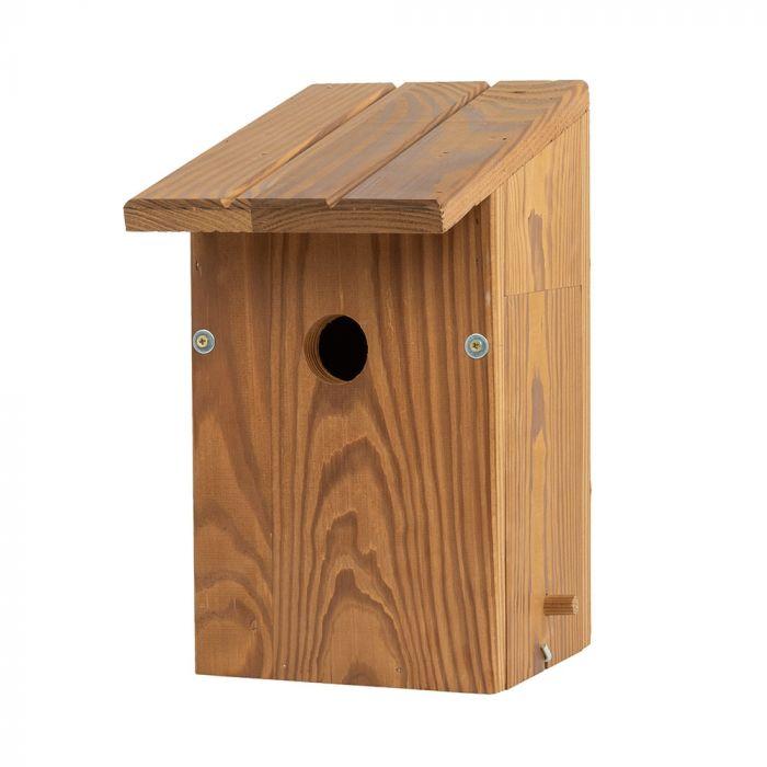 Dura Green Edmonton 34mm Nest Box