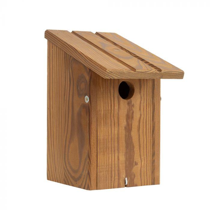 Dura Green Vancouver 32mm Nest box