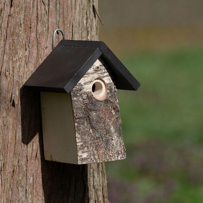 Trondheim 28mm Nest Box