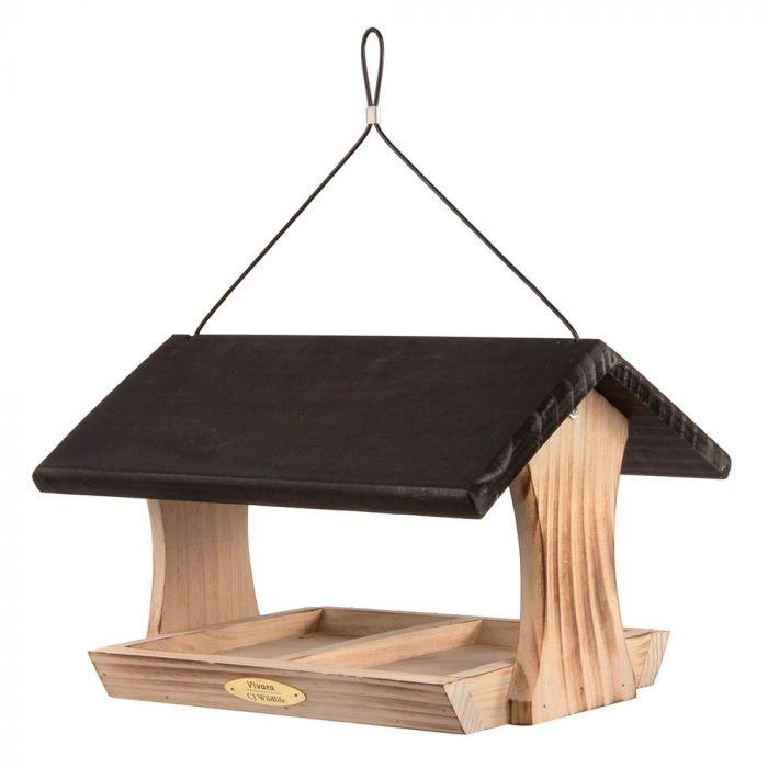 Niagara Hanging Table
