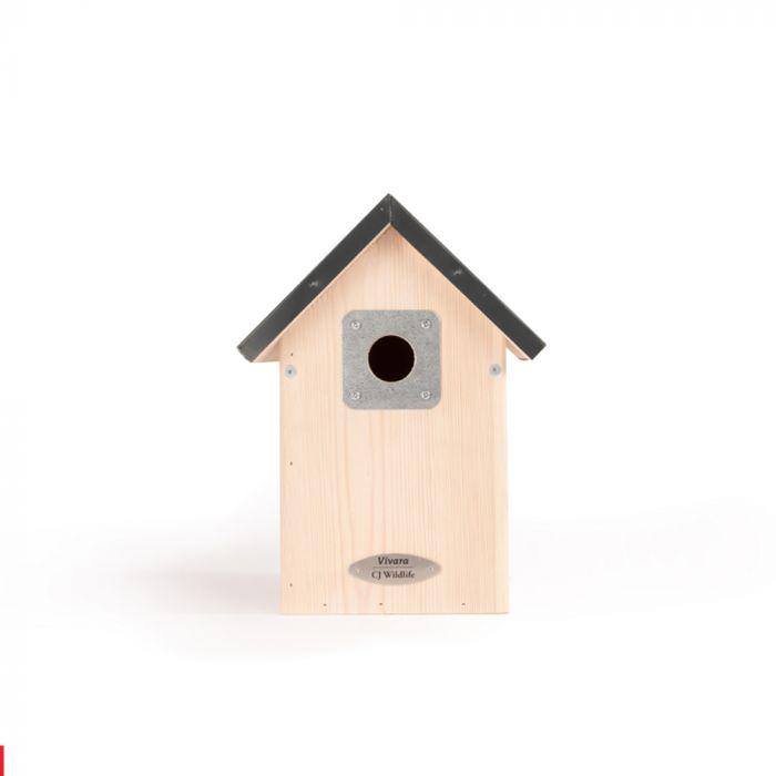 Anchorage 34mm Nest Box