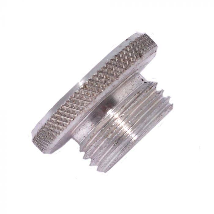 Metal Tray Screw