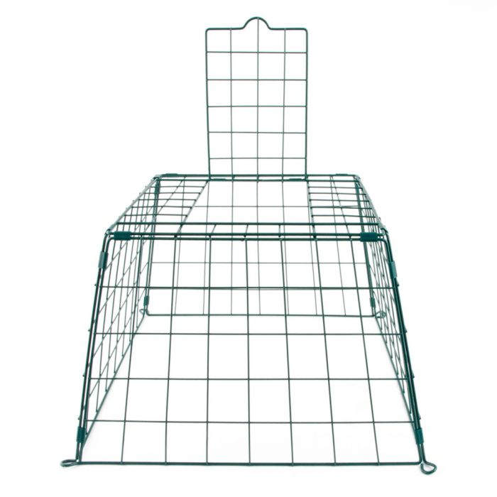 Ground Guard (Large Mesh)