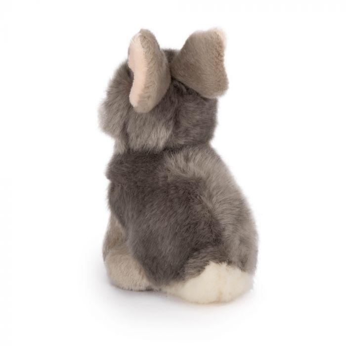 Rabbit Plush Toy