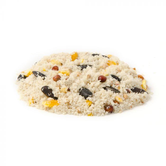 Bird Cake Mix