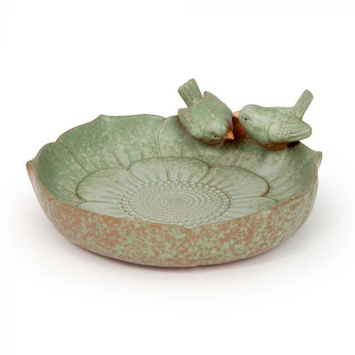 Orta Water Dish
