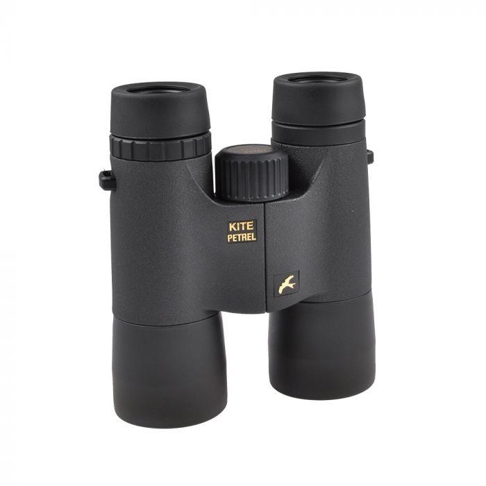 Kite Petrel 10 x 42 Binoculars