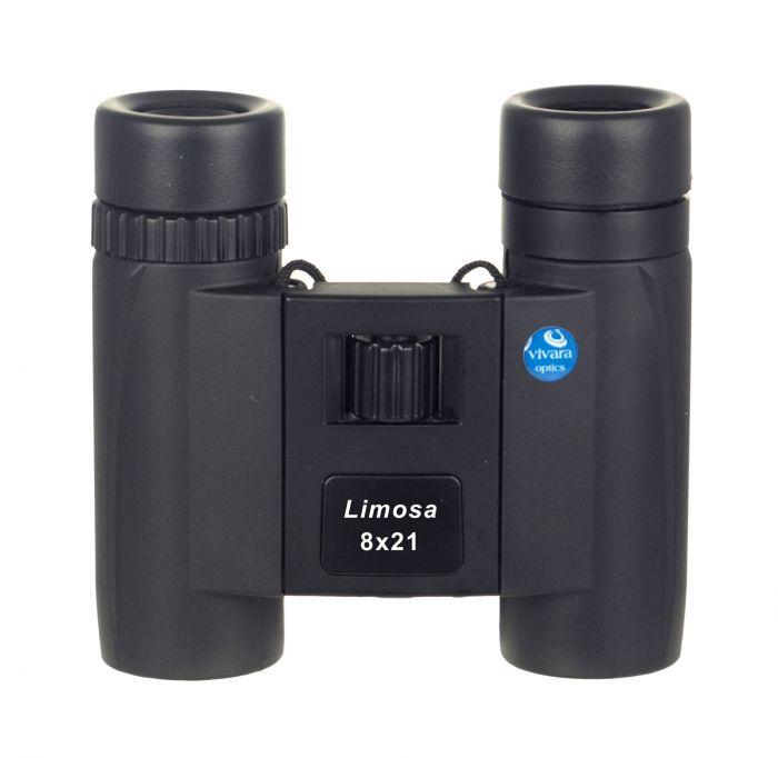 Vivara Binoculars Limosa 8x21
