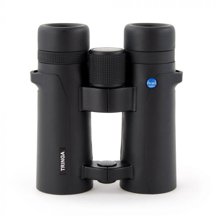 Vivara Tringa 8x42 Binoculars