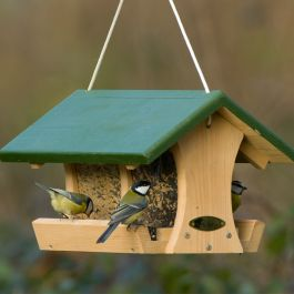 Hudson Seed Feeder